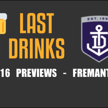 fremantle supercoach preview