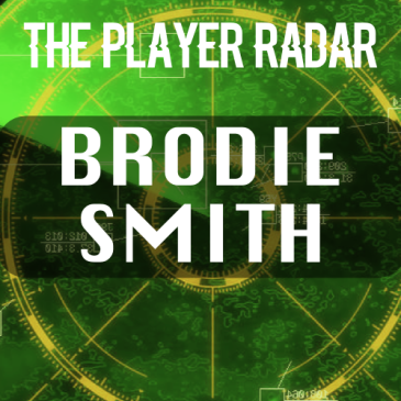 brodie smith supercoach