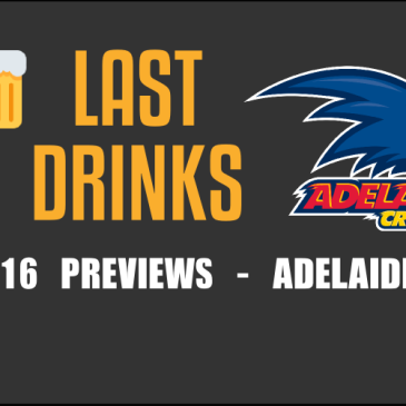 adelaide supercoach preview