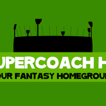 supercoach_hq_900x500