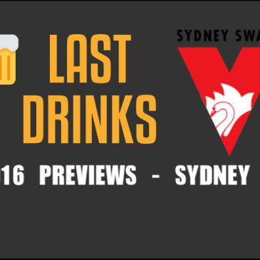 sydney supercoach preview