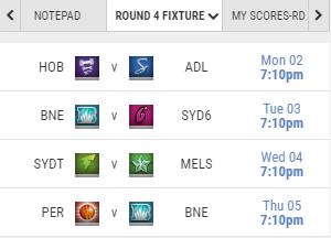 round-4-fixture-bbl6