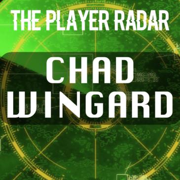 chad wingard supercoach