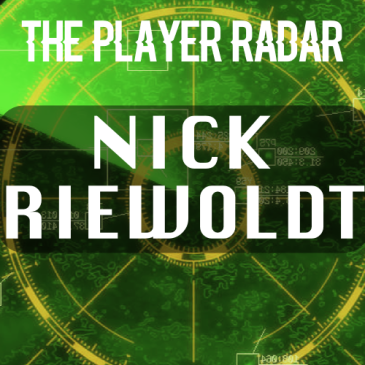 nick riewoldt supercoach 2016