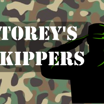 storeys skippers